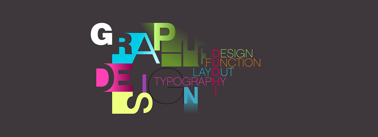 visual communication  bdes  graphic  animation and game design college delhi ncr