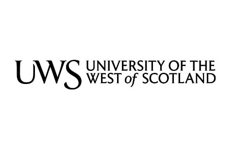 World University Of Design|Best design institute in delhi | Best ...