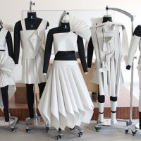 Courses Of Fashion Designing In Delhi School Style